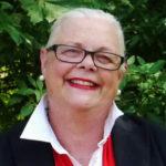 Susan Teleaven