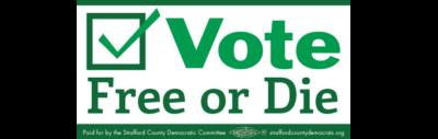 vote-free
